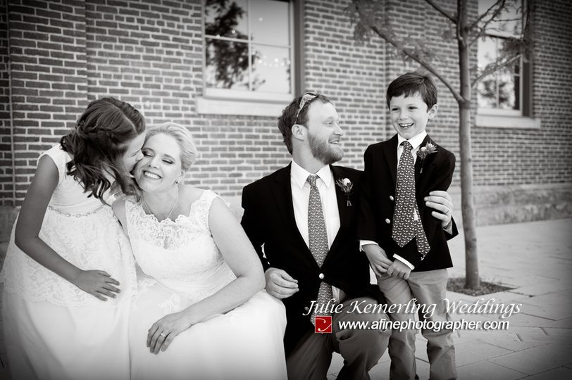 julie kemerling weddings afp copyright3 fb