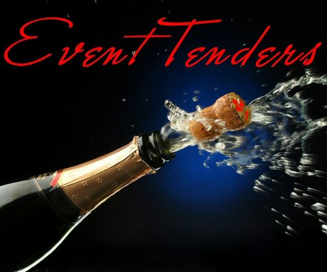 Event Tenders LLC