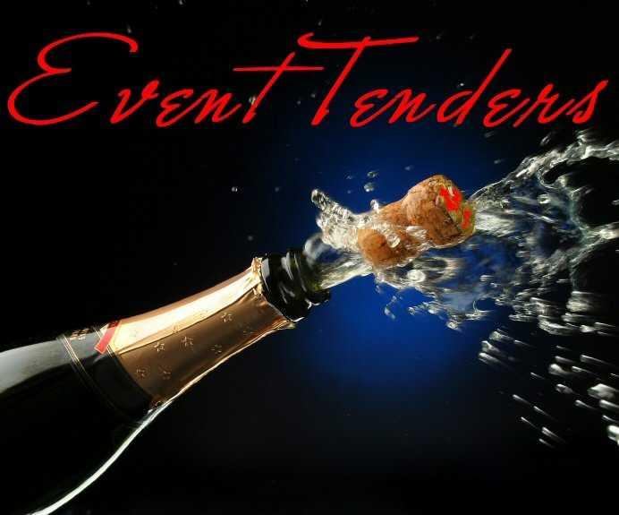 Event Tenders LLC