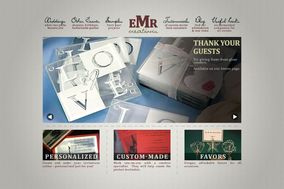 EMR Creations
