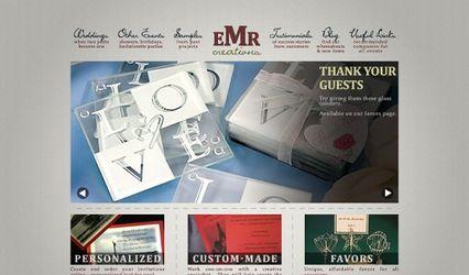 EMR Creations 1