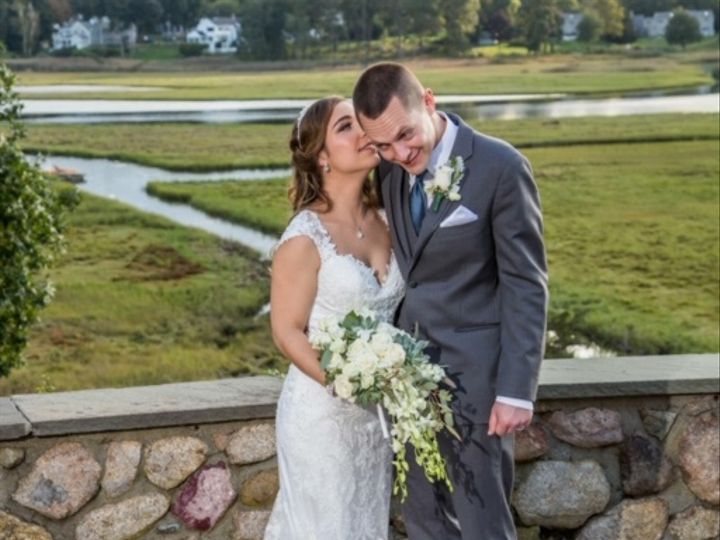 Tmx 0ff3395d Dc0e 4486 9c04 54429ba809ed 51 646878 Braintree, Massachusetts wedding florist
