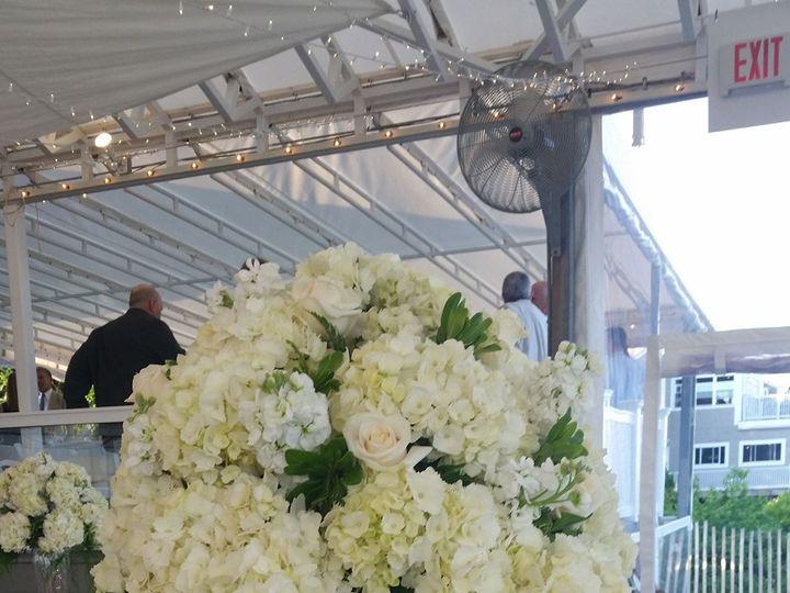 Tmx 1533946409 E2d9a52bb76f05fb 1533946406 2b8039ba11f0ef63 1533946388208 8 38E31E9A 7AD4 4F75 Braintree, Massachusetts wedding florist