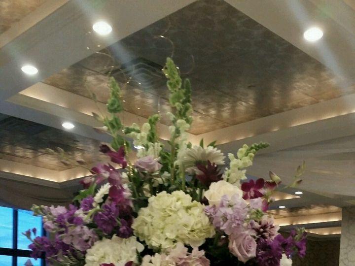 Tmx 1533946415 Fad4ea19b0ca8c61 1533946413 9230266a57bab2aa 1533946388215 15 8056F424 D2C8 464 Braintree, Massachusetts wedding florist
