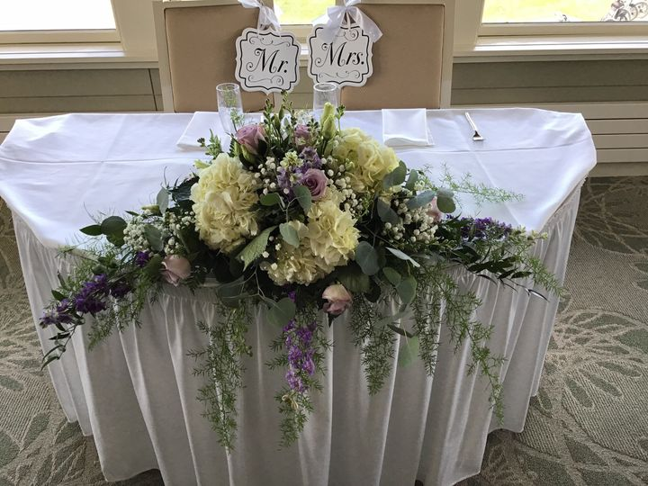 Tmx 1533946417 3e0e2b7ab3ff41c1 1533946415 00746255a8c5974c 1533946388219 20 5B0E930E D485 471 Braintree, Massachusetts wedding florist