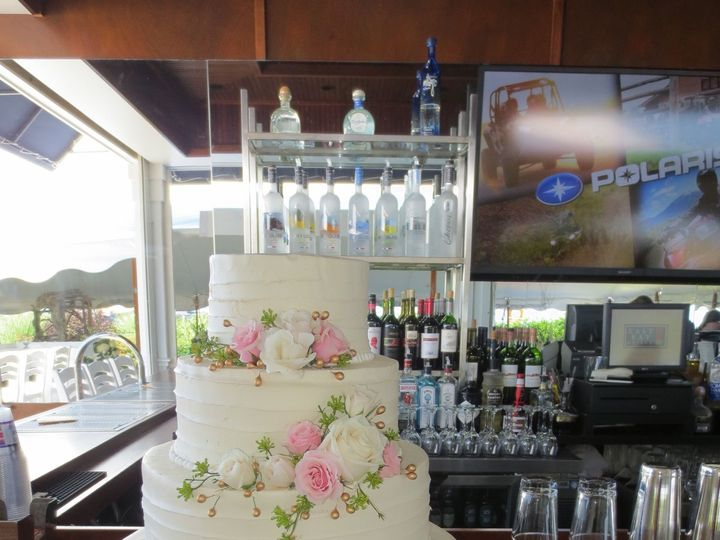 Tmx 1533946424 26289d9cdd1ec6ae 1533946421 Efd695e660367952 1533946388220 23 65915C02 8940 428 Braintree, Massachusetts wedding florist