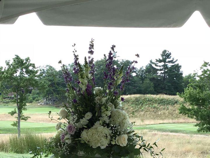 Tmx 1533946424 D80321683280cc51 1533946421 Da127cc8f58cb879 1533946388220 22 32FE3BFD D29F 418 Braintree, Massachusetts wedding florist