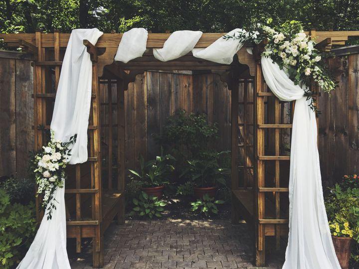 Tmx 1533998593 46de3f8953026c08 1533998591 3c64b6ba1cb35cb8 1533998590828 5 FF0C456F 1C4D 481F Braintree, Massachusetts wedding florist