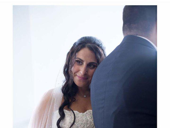 Tmx 1534291301 428faf179eeccd24 1534291299 2b41034253b05fb2 1534291299100 6 BE1C38FD 4F96 4CD8 Braintree, Massachusetts wedding florist