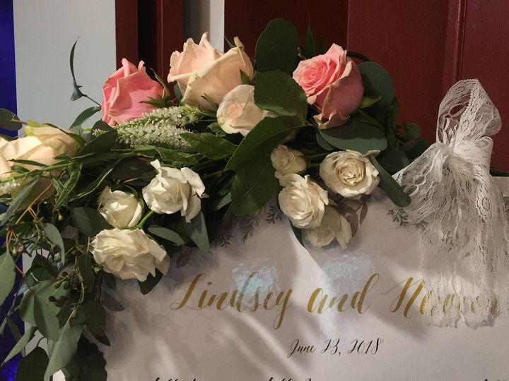 Tmx 1534291545 691d1deec7a97386 1534291542 49586340a6c9051c 1534291541329 14 2018 06 23 15.03. Braintree, Massachusetts wedding florist