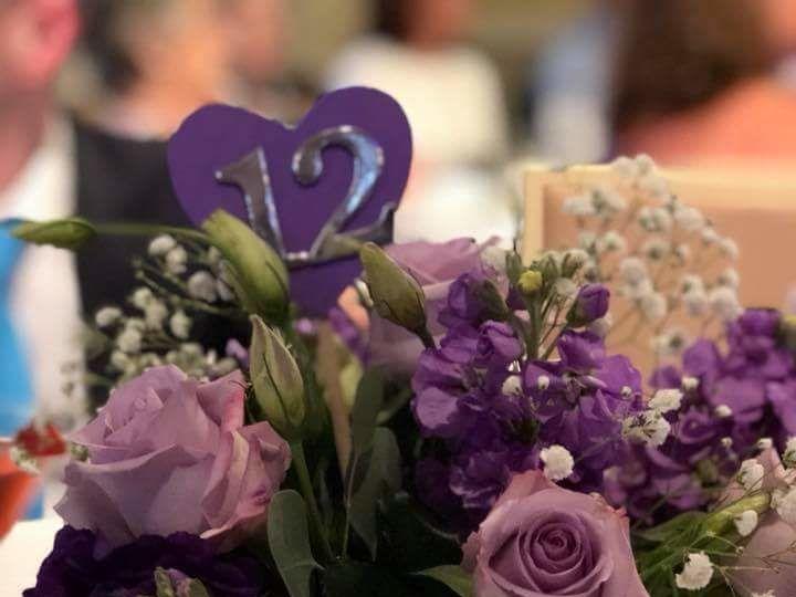 Tmx 1534291652 5ecf163c7dcee430 1534291651 7ff8aa973c870db8 1534291650955 17 IMG 0216 Braintree, Massachusetts wedding florist