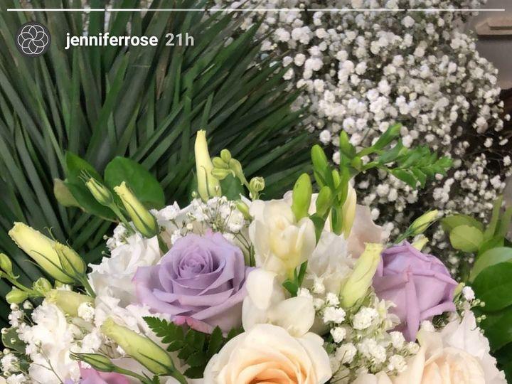 Tmx 1534291669 3fb69c84ce92c3e5 1534291667 F038722c176f98ed 1534291665495 18 215BD0C6 F97B 489 Braintree, Massachusetts wedding florist