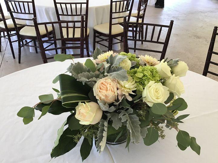 Tmx 1536612606 Ebff7ec8da485a2b 1536612602 Bebebdb047fa3412 1536612599118 5 B3FA9143 7D51 4CB8 Braintree, Massachusetts wedding florist