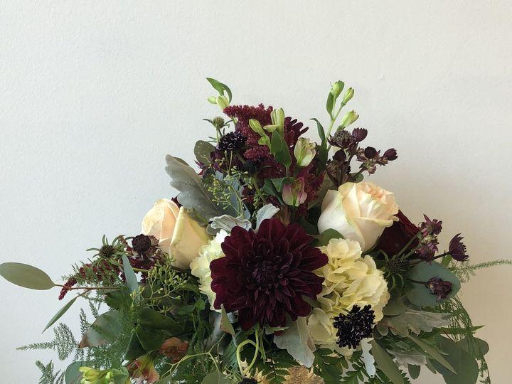Tmx 1536612606 Fae24d2778e3c16b 1536612601 205c2ce1c607b112 1536612599117 4 D438CBDD 105D 4226 Braintree, Massachusetts wedding florist