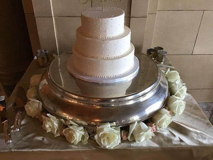 Tmx 1536612750 94f3f008921dc2a6 1536612748 49dde90fd32af581 1536612744752 8 2F6897CA DC5A 4AA5 Braintree, Massachusetts wedding florist
