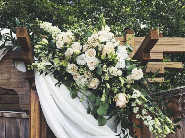 Tmx 1536778075 5db183b3b69af783 1536778074 Cdbd63cb7e462293 1536778072473 2 800x800 15339467 Braintree, Massachusetts wedding florist
