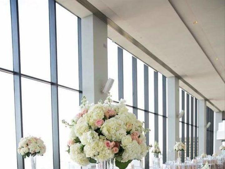 Tmx 1536778075 Acdd60100773c4fd 1536778074 E3c4ede5507d6685 1536778072468 1 800x800 1534121 Braintree, Massachusetts wedding florist