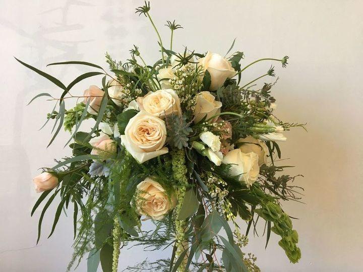 Tmx 1536778076 Ba6bff810fa079e3 1536778074 B0e8d58510fb5251 1536778072481 4 800x800 1533946775 Braintree, Massachusetts wedding florist