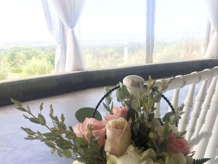 Tmx 1536778077 7c03ef8bec3a87d0 1536778075 782415054b0040d1 1536778072487 8 800x800 1533946778 Braintree, Massachusetts wedding florist