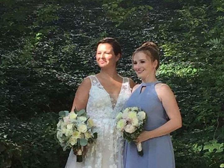 Tmx 1536778078 E0d2b8c6a782a44b 1536778077 0def1aeb6085acf1 1536778072493 12 800x800 153666251 Braintree, Massachusetts wedding florist