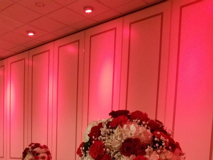 Tmx 1537307712 0aeae6e005411d66 1537307710 9dc2ae900a77c095 1537307705423 1 696AC373 64DD 4275 Braintree, Massachusetts wedding florist