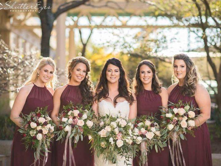 Tmx 410dbe6e 4bfb 426f 88dd 623f36ec42f9 51 646878 Braintree, Massachusetts wedding florist
