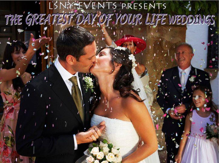 weddingshot co