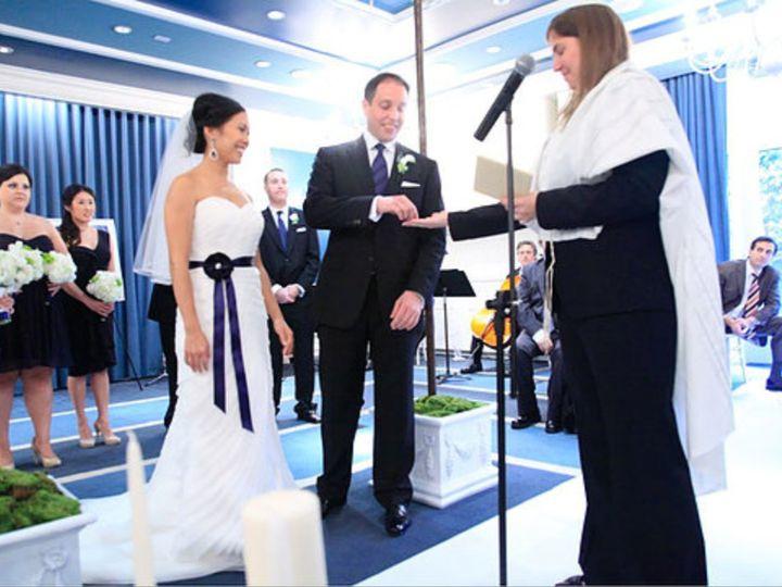 Tmx 1483436992486 Img1942 Los Angeles wedding officiant