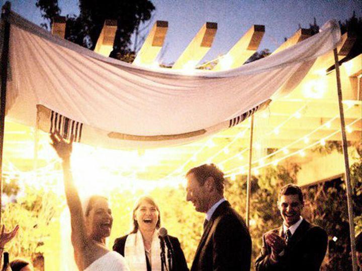 Tmx 1483436998898 Img1943 Los Angeles wedding officiant