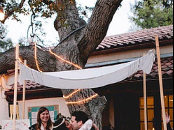 Tmx 1483437007790 Img1944 Los Angeles wedding officiant