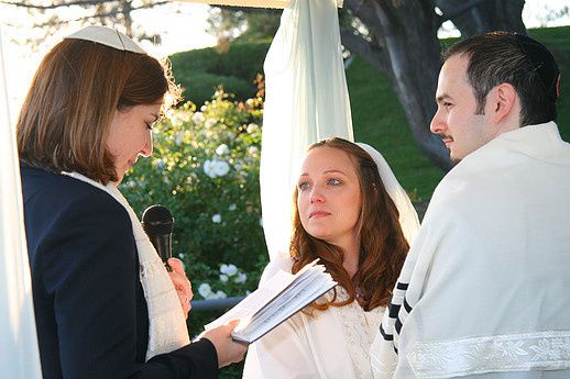 Tmx 1484162664089 Cdf3d31a948ad16cef6f2a8f85043332a9b1b9 Los Angeles wedding officiant