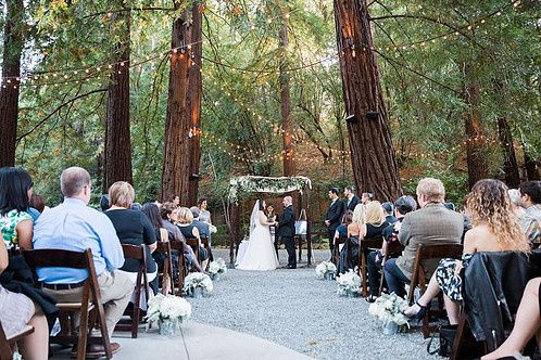 Tmx 1484162705440 Cdf3d39a4d82fa1689409d9826ed090ce5e8acmv2 Los Angeles wedding officiant