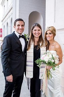 Tmx 1484162716073 Cdf3d3712f879e54ed4738b6e383b3b22f694fmv2 Los Angeles wedding officiant