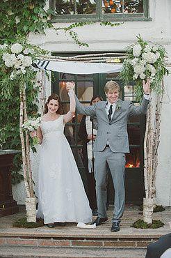Tmx 1484162732339 Cdf3d31533096893d74816ae11157e83f92c62 Los Angeles wedding officiant