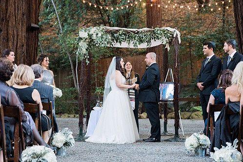 Tmx 1484162749401 Cdf3d3ade2ea45df5a444f988c151c2c61a4aemv2 Los Angeles wedding officiant