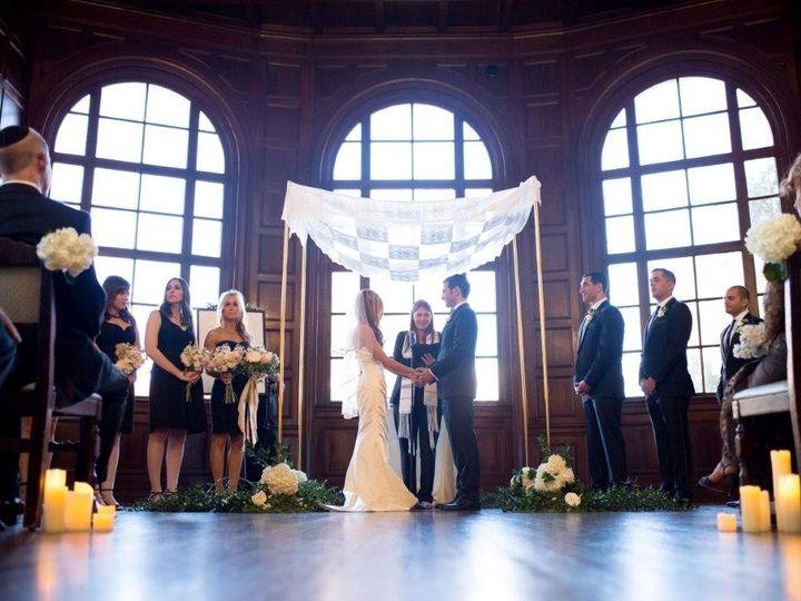 Tmx 1484162787513 Img0188 Los Angeles wedding officiant