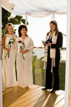 Tmx 1484162937954 Cdf3d3a782ee2f5453a62f78d12825898e4f55 Los Angeles wedding officiant