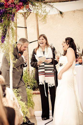 Tmx 1484163832007 Cdf3d3b86856d2d9874c03b259e815ec232914 Los Angeles wedding officiant