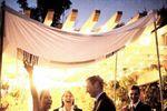 Rabbi Heather Miller Jewish/Interfaith/LGBT Weddings image