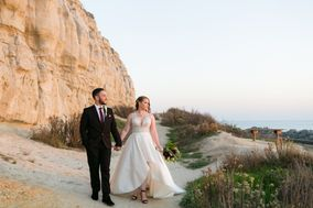 San Clemente by Wedgewood Weddings
