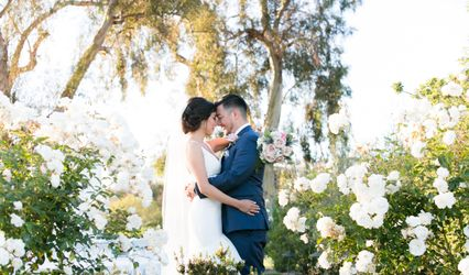 San Clemente by Wedgewood Weddings 1