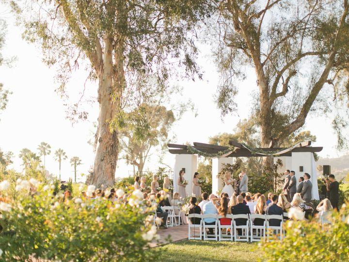 Tmx 1477331339098 2 San Clemente, CA wedding venue