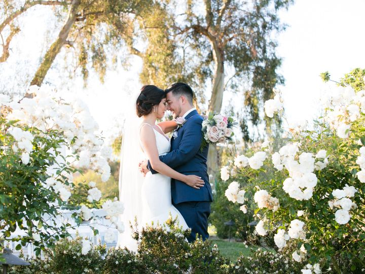 Tmx 1477331574724 9 San Clemente, CA wedding venue