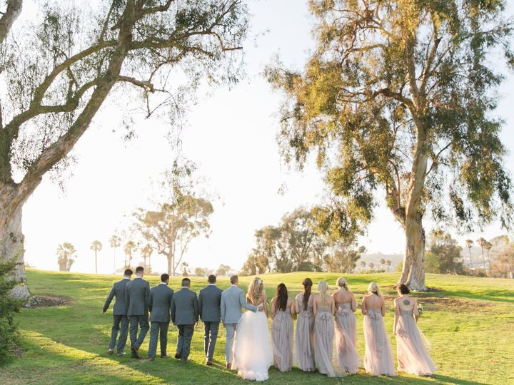 Tmx 1477331629154 11 San Clemente, CA wedding venue