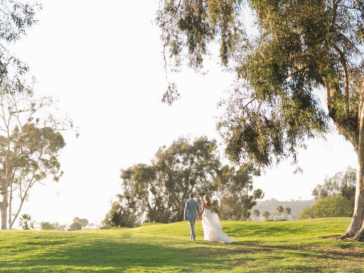 Tmx 1477331702992 13 San Clemente, CA wedding venue