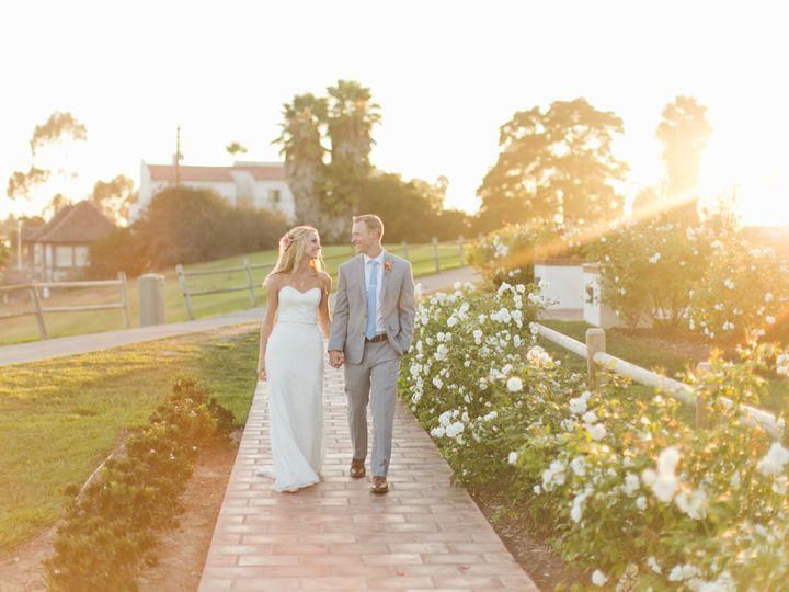Tmx 1477331737939 14 San Clemente, CA wedding venue