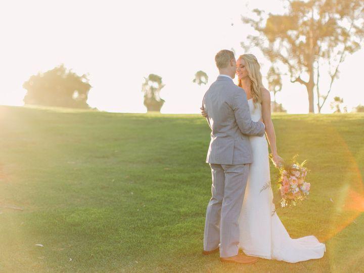 Tmx 1477331770533 15 San Clemente, CA wedding venue