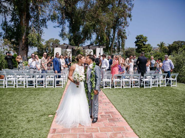 Tmx 1524498883 B4573b0c647c5032 0136 San Clemente, CA wedding venue