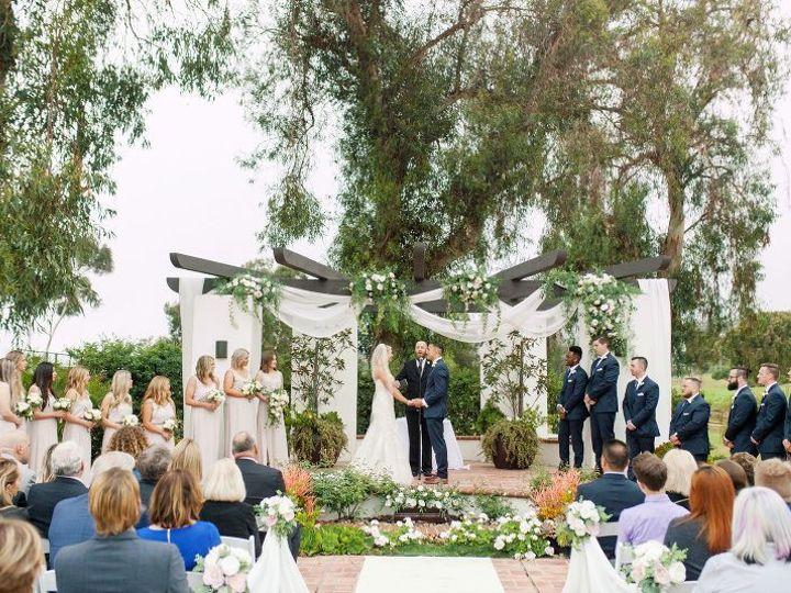 Tmx 1527099430 12a8670a0537bb57 1527099428 A6f78e5cbe499c13 1527099636703 1 9aecf0e07fab9ff57f San Clemente, CA wedding venue