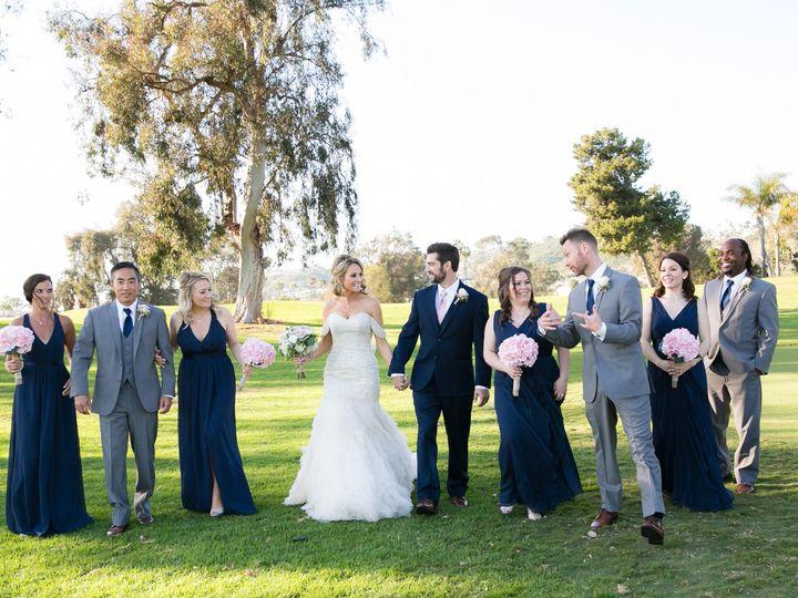 Tmx 1527099481 Ffd71c6136d86481 1527099478 22e5a1873c6145b6 1527099685991 4 07 Wedgewood Weddi San Clemente, CA wedding venue